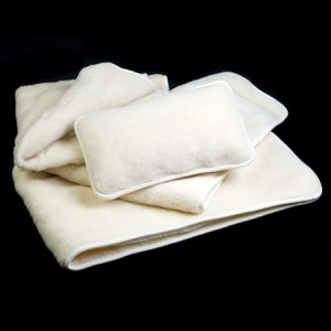 komplett sengetøy